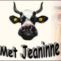 Met Jeaninne
