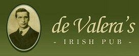 De Valera's