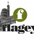 Flagey