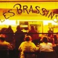 Les Brassins
