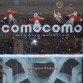 ComoComo