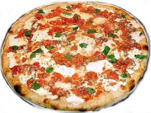 Saco Pizza Bar