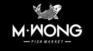 Mr Wong