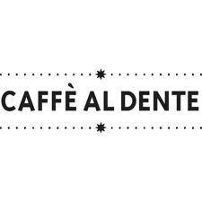 Caffè al Dente