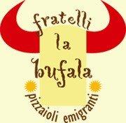 Fratelli La Bufala