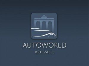 Museo dell'Autoworld